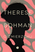 O zmierzchu by Therese Bohman