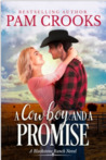A Cowboy and A Promise