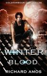 Winter Blood (Coldharbour Chronicles #4)