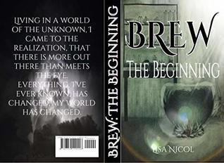 BREW: The Beginning