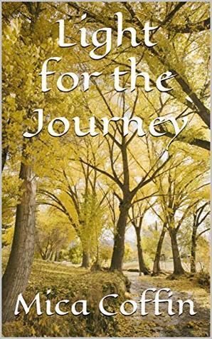 Light for the Journey