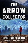 The Arrow Collector by Cristian Perfumo