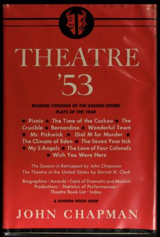 Theatre '53