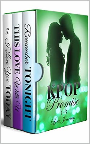 KPOP-Promise-1-3-KPOP-Promise-Series-Book-4-by-Love-Journey