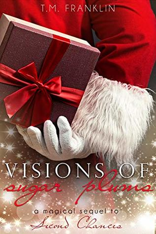 Visions PDF Free download