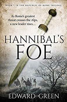 Hannibal's Foe