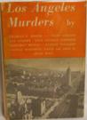 Los Angeles Murders