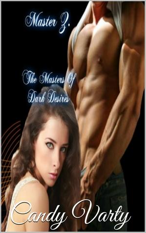 The Masters of Dark Desires: Master Z