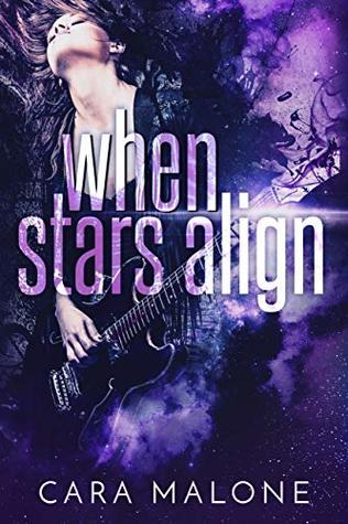 When-Stars-Align-A-Lesbian-Romance-Cara-Malone