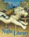The Night Library