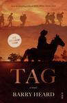 Tag: a novel