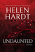 Undaunted (Blood Bond Saga #7-9)