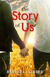 The Story of Us by Barbara Elsborg