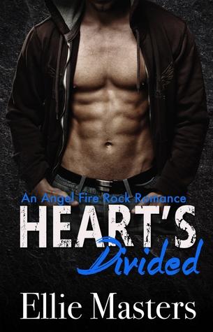 Hearts-Divided-an-Angel-Fire-Rock-Romance-Angel-Fire-Rock-Romance-Series-Book-4-Ellie-Masters