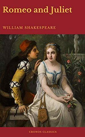 Romeo and Juliet (Best Navigation, Active TOC)(Cronos Classics)