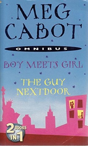 Boy Meets Girl/The Guy Next Door
