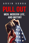 Pull Out by Arvin Vohra