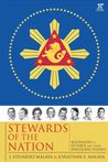 Stewards of the N...
