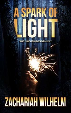 A Spark of Light: Short Stories to Brighten the Darkness