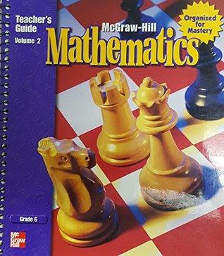 Mc Graw Hill Mathematics