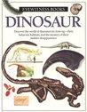 Dinosaur by David Norman