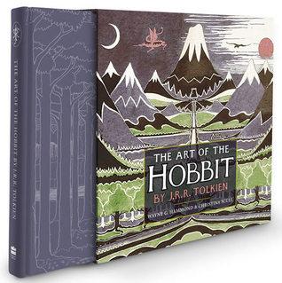 Jrr Tolkien The Hobbit Ebook