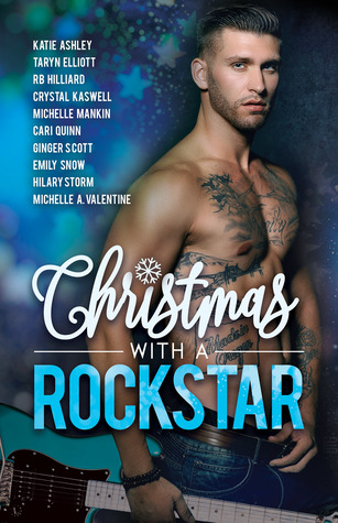 Christmas-with-a-Rock-Star-by-Michelle-Mankin