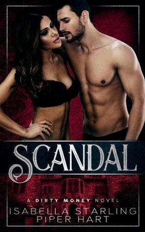 Scandal (Dirty Money)