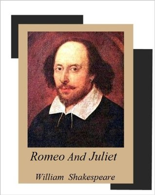 Romeo End Juliet