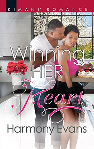 Winning Her Heart (Mills & Boon Kimani) (Bay Point Confessions, Book 3)