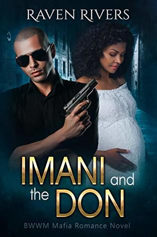 Imani and the Don