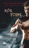 Kör Topal by Tolga Eligül