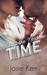 Until the Next Time (Give Me Shelter #2)
