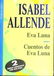 Eva Luna - Cuentos de Eva Luna