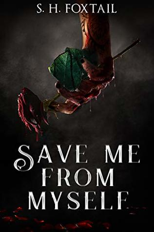save me from myself book
