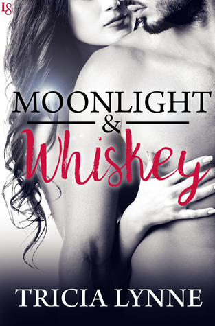 Moonlight & Whiskey