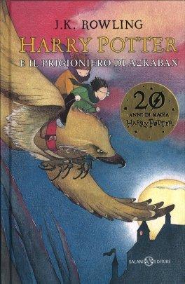 Telechargement De Livres En Francais Harry Potter E Il