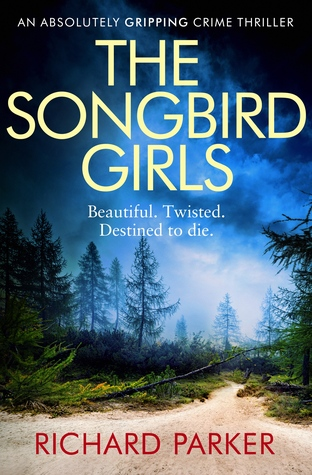 The Songbird Girls