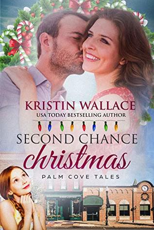 Second Chance Christmas: Palm Cove Tales