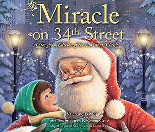 miracle on 34th street 1994 download free