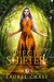 Piece Of Shifter (Haret Chronicles; Qilin, #2)