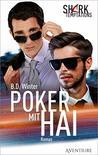 Poker mit Hai by B.D. Winter