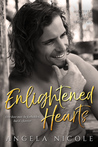 Enlightened Hearts