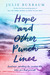 Hope and Other Punchlines by Julie Buxbaum