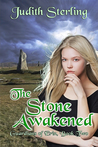 The Stone Awakened