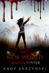 The New World: Crimson Winter (The New World, #3)