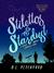Stilettos & Stardust: A Gender-Swapped Cinderella Story (True Love's Wish, #1)