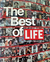 The Best of LIFE by David E. Scherman