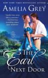 The Earl Next Door (First Comes Love, #1)