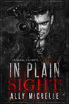 In Plain Sight - Criminal Delights: Obsession